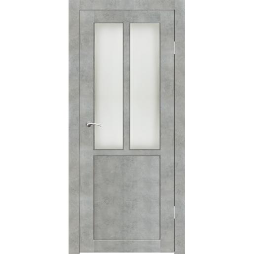 Дверь Верона 6 ДО