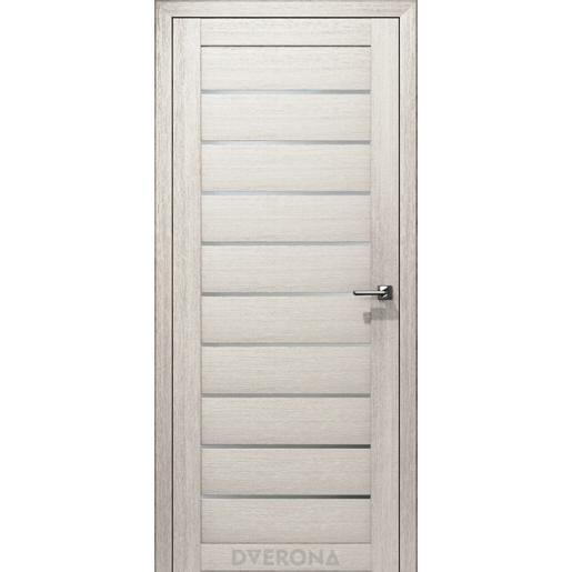 Дверь Альфа ДО бел