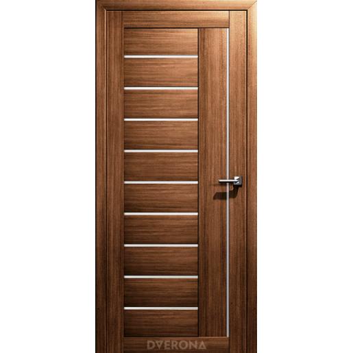 Дверь межкомнатная Бета