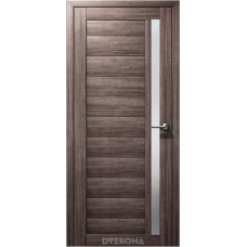 Дверь Гамма ДО бел