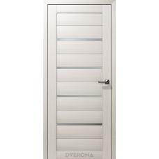 Межкомнатная дверь Йота