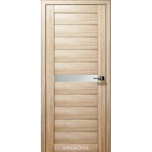 Межкомнатная дверь Линк