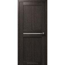 Межкомнатная дверь Омега