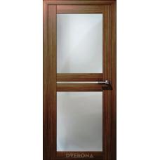 Дверь Омега С2 ДО бел