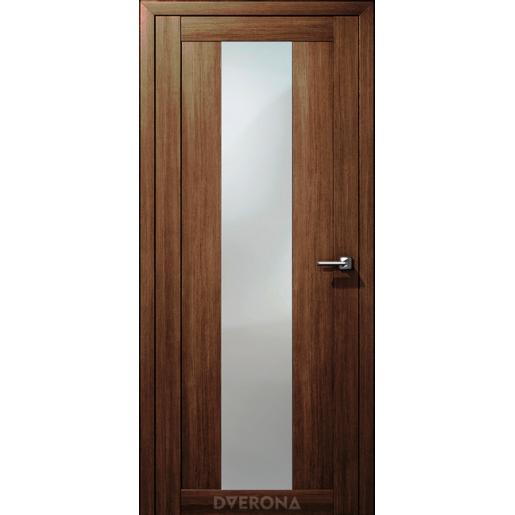 Межкомнатная дверь Сигма