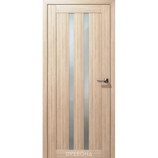Дверь Сигма 2 ДО бел