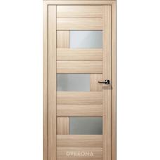 Межкомнатная дверь Тау