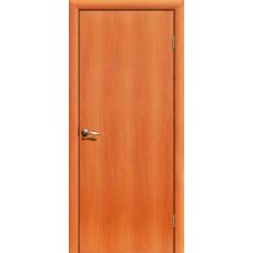 Дверь ламинированная ДПГ
