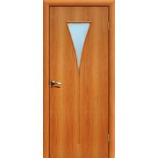 Дверь Рюмка ДО