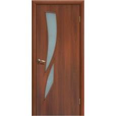 Дверь Стрелиция ДО