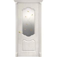 Дверь Анастасия ДО