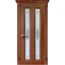 Дверь Екатерина 2 ДО