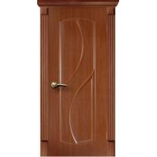 Дверь Фаина ДГ