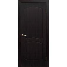 Дверь Классика ДГ