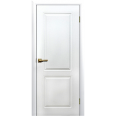 Дверь  ПВХ Квартет ДГ
