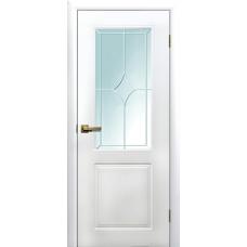 Дверь Квартет ДО