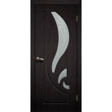 Дверь Лилия ДО