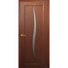 Дверь Силуэт ДО