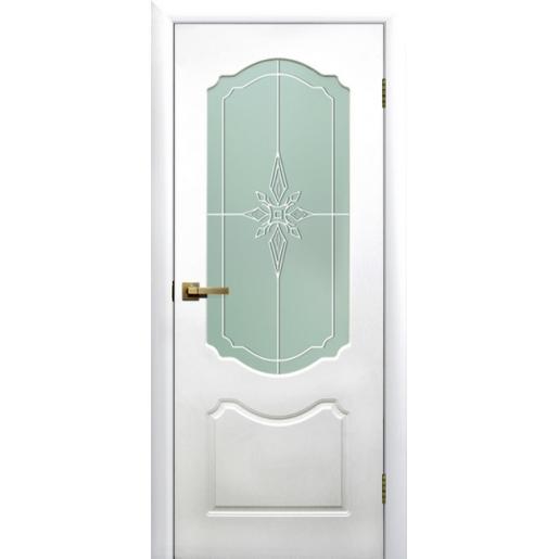 Дверь Симфония ДО