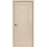 Дверь ПВХ Водопад ДГ