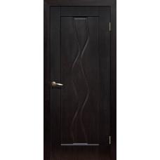 Дверь Водопад ДГ