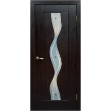 Дверь Водопад ДО