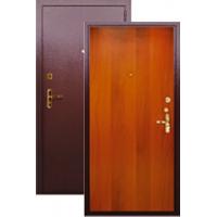 Входная дверь ЭК1