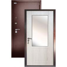 Дверь металлическая Гала ларче