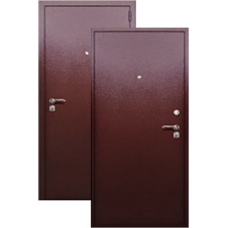Входная дверь СБ-3