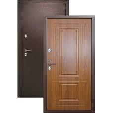 Входная дверь 3К Тепло