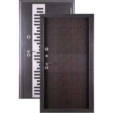 Входная дверь Термостандарт