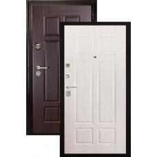 Входная дверь МД-07