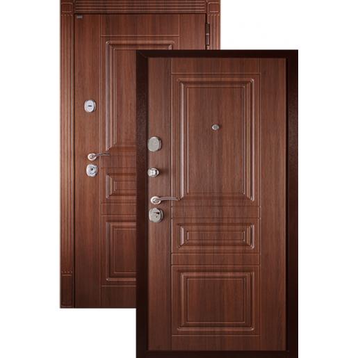 Входная дверь МД-33