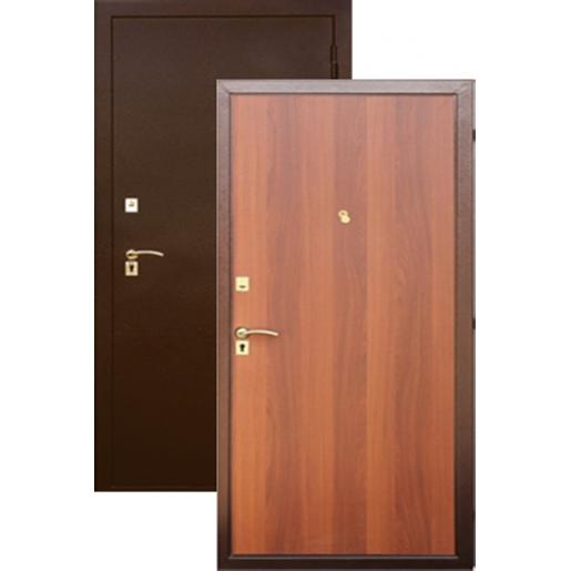 Входная дверь МД-600 ит